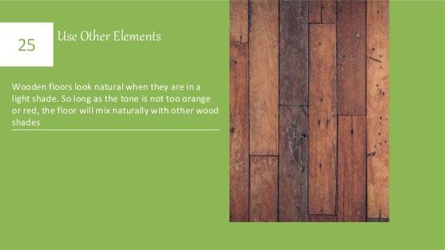 shades of wood furniture. 28. Shades Of Wood Furniture A
