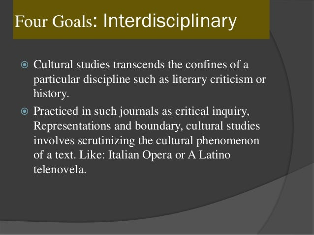 structuralism and literary criticism Post-structuralism is associated with the works argued in 1990 that the spread of 'poststructuralist' literary theory is perhaps the best known example of a.