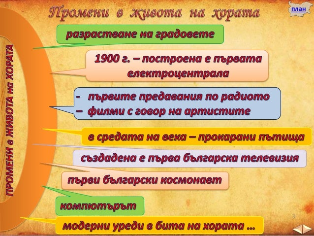 """ Започнало своите предавания и  За пръв път били , в които Сградата на """"Родно радио"""" на """"Московска"""" №19. Българска реч с..."""