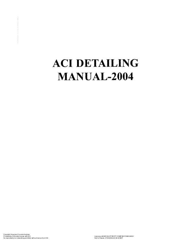 structural steel detailing manual pdf