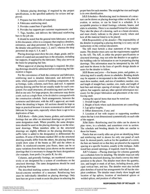 aci detailing manual 2015 pdf