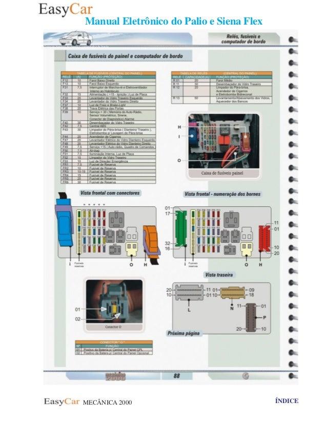 manual do novo palio product user guide instruction u2022 rh testdpc co manual do novo palio attractive 1.0 manual do novo palio attractive 1.0