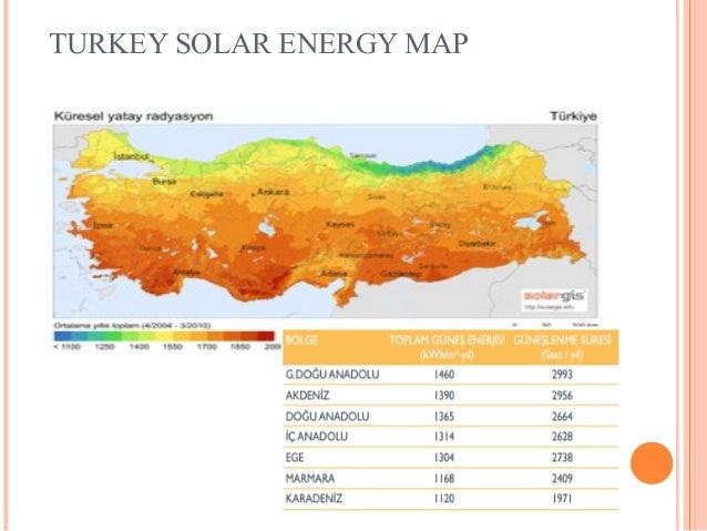 Turkey's Gas Pipelines at Major Crossroad