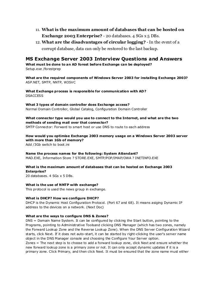 pick packer resume sample packer resume samples visualcv resume