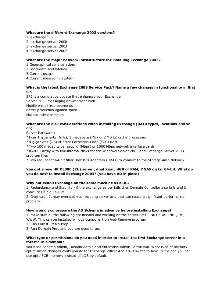 Ziemlich Zelltransport Überprüfung Arbeitsblatt Ideen - Super ...