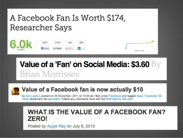 Anleitung zum Unglücklichsein: 10 Regeln wie man als Marke und Agentur auf jeden Fall an Facebook verzweifeln wird.