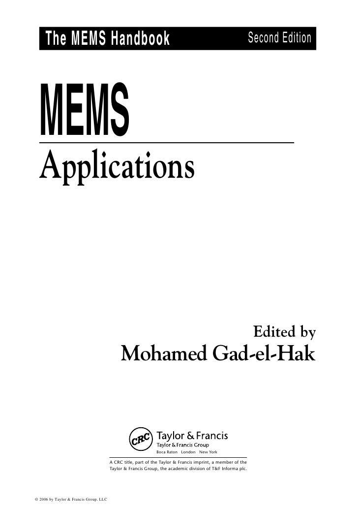 29047374 mems-application