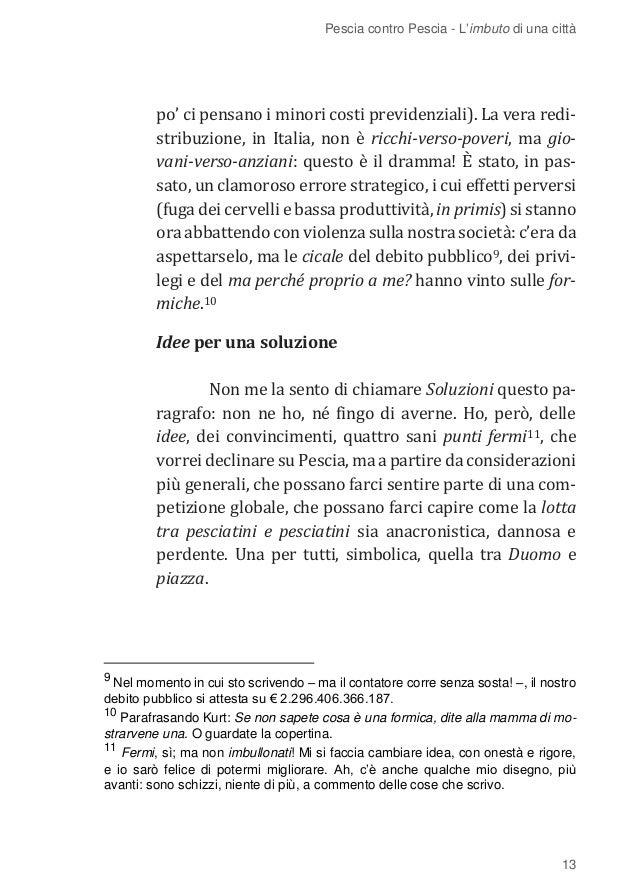 152,263 KIT 4 CANDELE FIAT DOBLO MPV 1.4-70 02//10 Originali Fiat 55188857