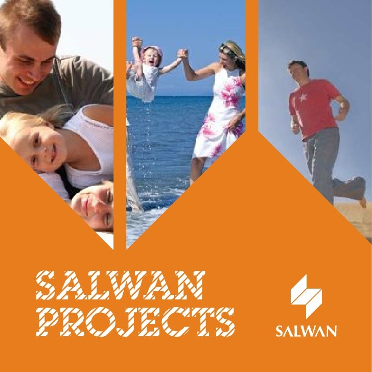 SALWANPROJECTS