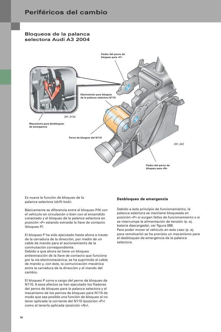 291 1 Cambio automatico 09G.pdf