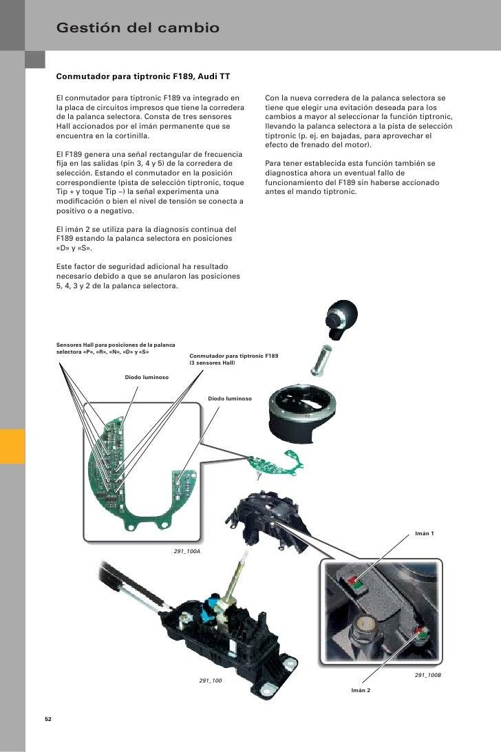 291 2 Cambio automatico 09G.pdf
