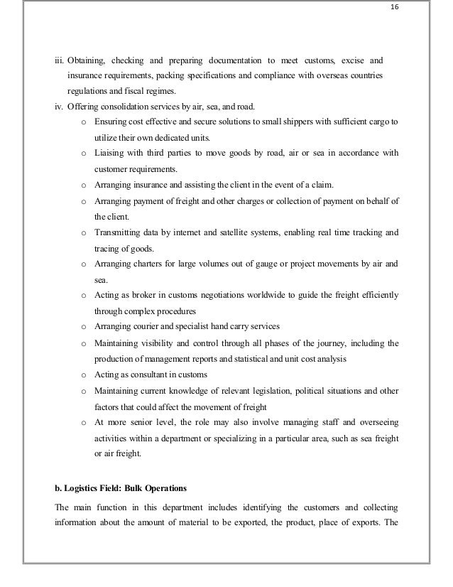 Perfect debriefing template festooning example resume and template debrief template psychology image collections template design ideas maxwellsz