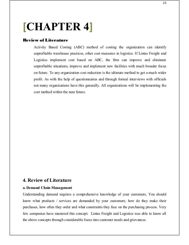 Research Essay Proposal Sample  Short Essay About My Life Romeo And Juliet English Essay also Essay Examples For High School Frankenstein Analysis Essay Argumentative Essay High School