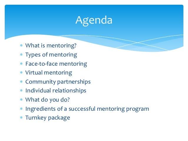 CPTSC_Mentoring_Presentation_Dft3 Slide 2