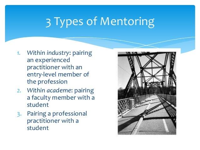 CPTSC_Mentoring_Presentation_Dft3 Slide 3