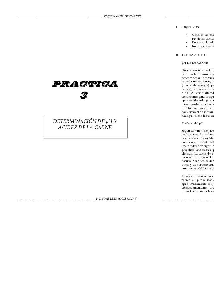 29184191 manual-tecnologia-de-carnes-tomo-i
