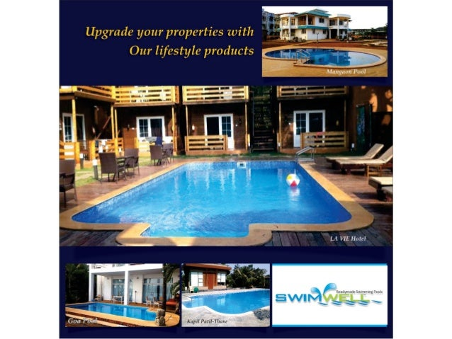 3%.   , ' Rcadymadc Swimming Pools in  N. '     Manufacturer & Exporter of Swimming Pool & Spa Products & Accessories     ...