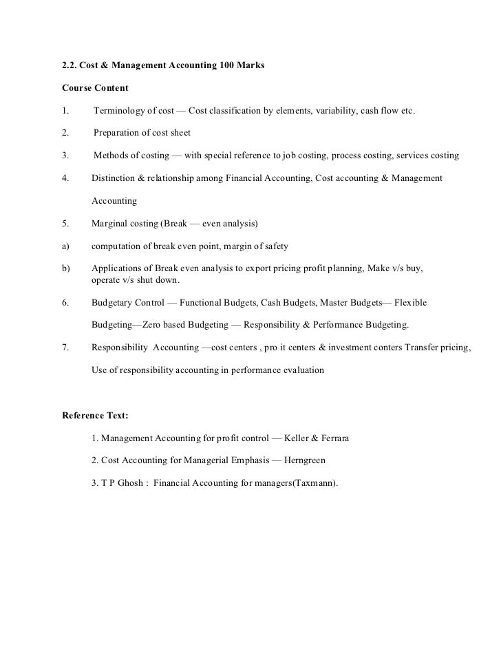 Mercantile law by n.d kapoor pdf