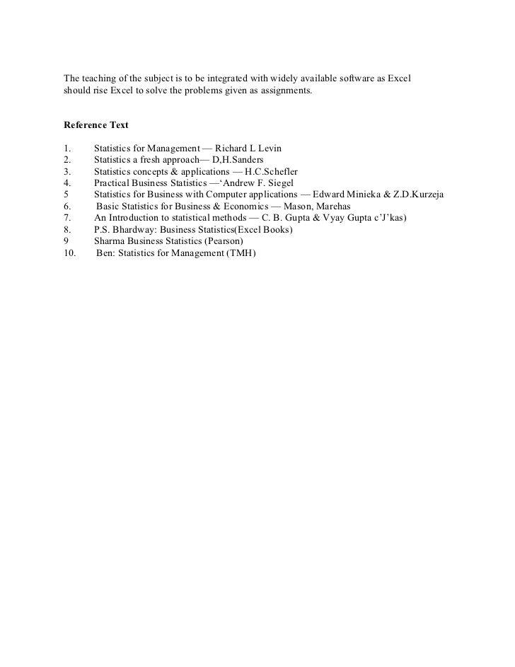 29268125 mms syllabus etemonts of matrix algebra 7 fandeluxe Images