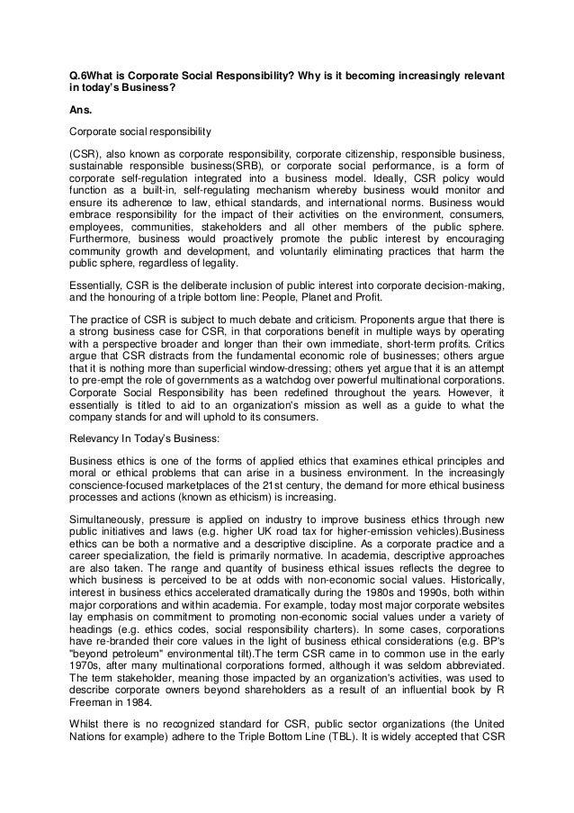 Effect Essays  Mba Entrance Essay Examples also Should Medical Marijuana Be Legalized Essay Research Paper On Marijuana Legalization Quizlet American Revolution Essay