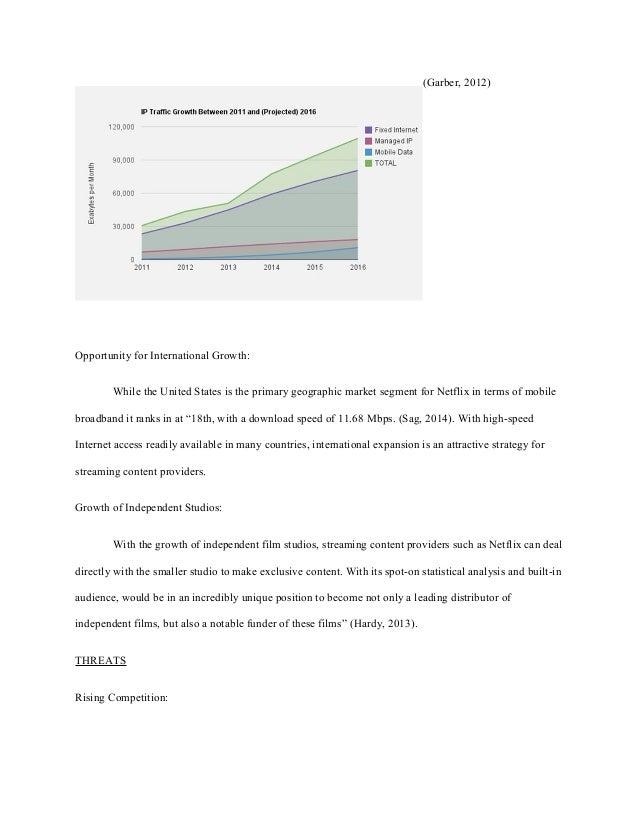 HULU: AN EVIL PLOT TO DESTROY THE WORLD? HARVARD BUSINESS SCHOOL CASE STUDY.