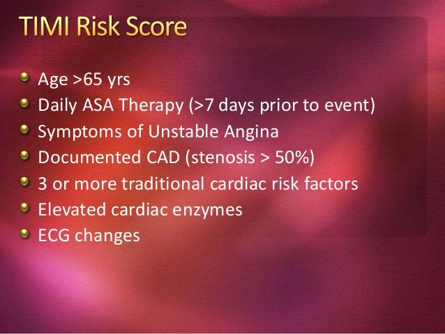 Primary PCI is indicated as an alternative to thrombolysis when the following criteria are met: STEMI or new LBBB Can unde...