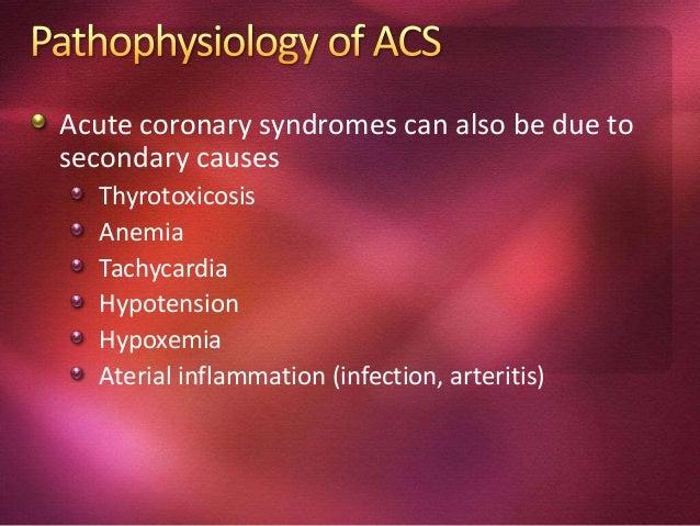 ECG Echocardiography Myocardial SPECT Biomarkers – Troponin, CK-MB, Mioglobin CCTA
