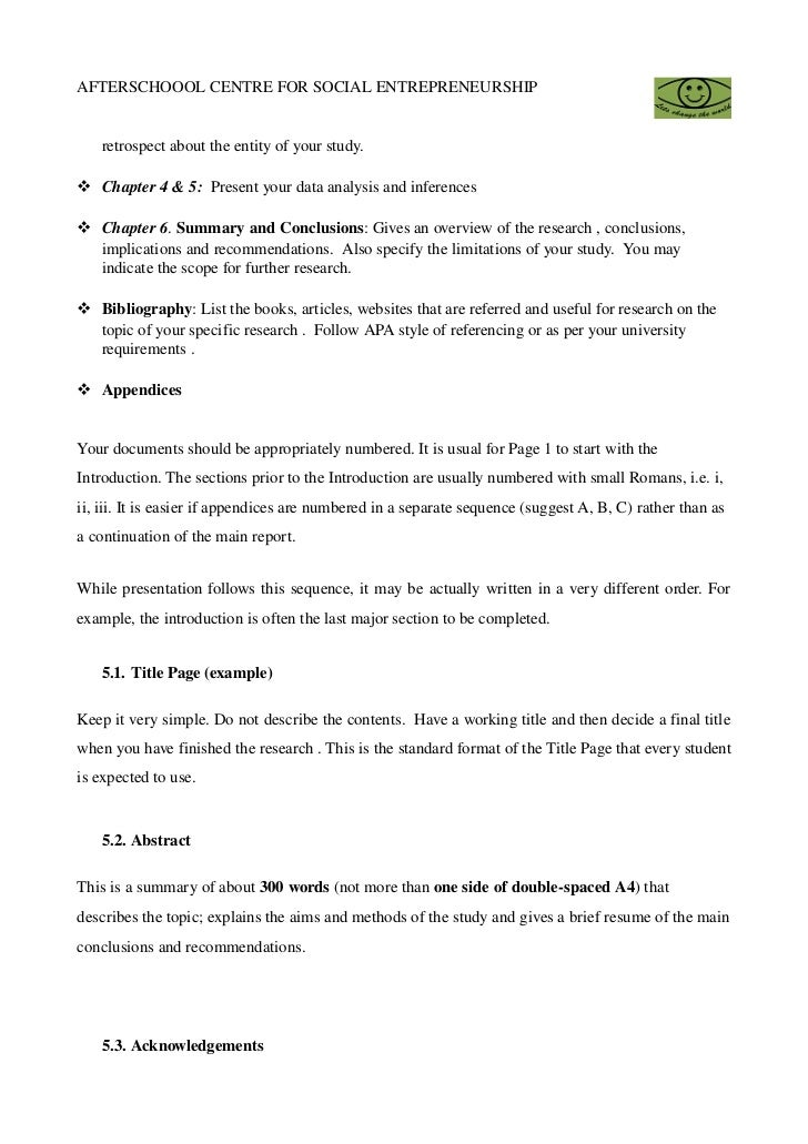 chapters of a thesis proposal View notes - chapter 3 thesis sample from bsa 101 at polytechnic university of the philippines chapter 3 research methodology this chapter describes the methodology of research study, supervision.