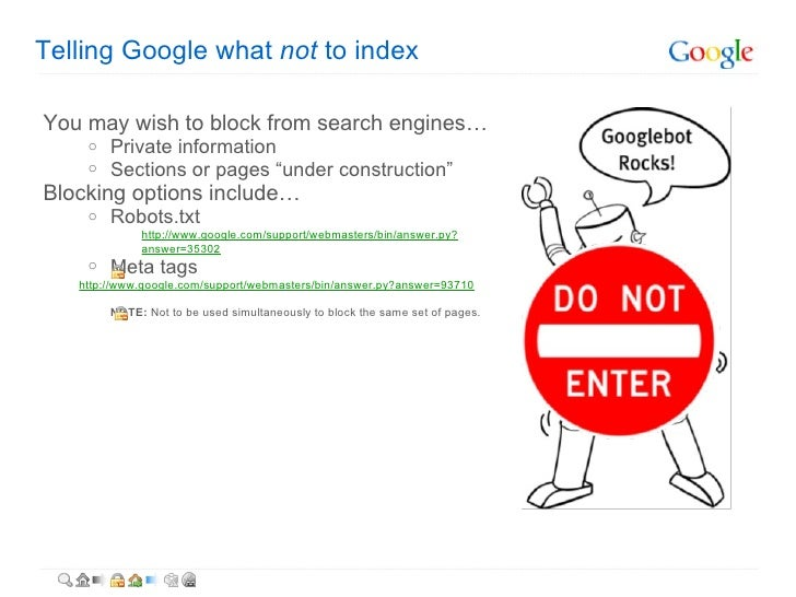 search engine optimization tools tutorial google for webmaster
