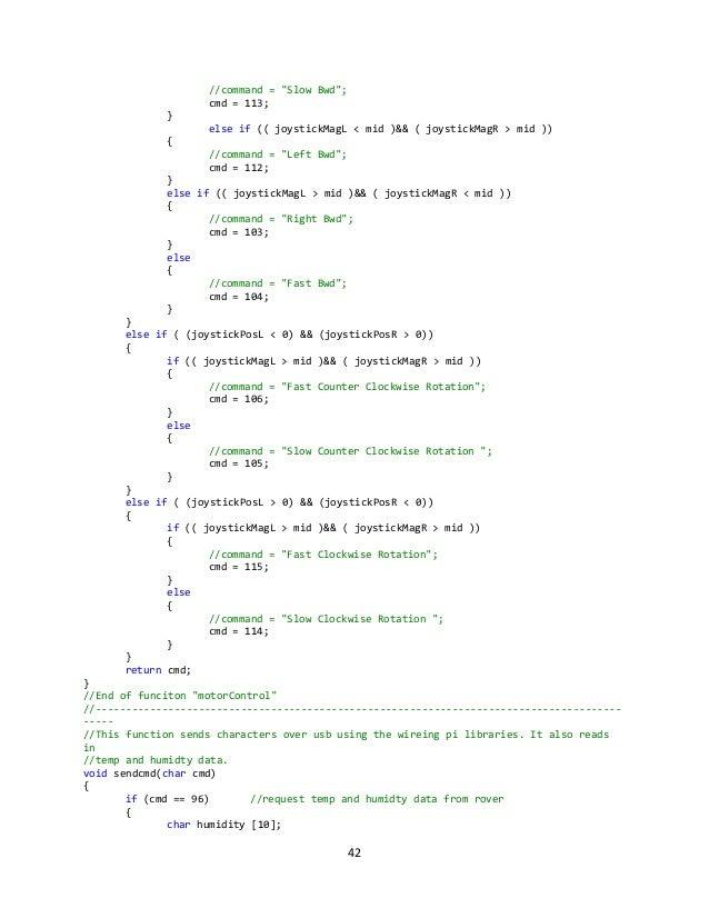 XSunRoboticDesignPaper Hall Effect Sensor Bwd Wiring Diagram on