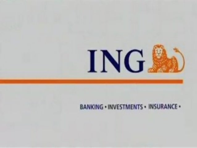 "creativity and innovation in indian banks India has a long way to go in promoting innovation despite moving 15 places up to 66th rank in the global innovation index, according to a top official ""while."
