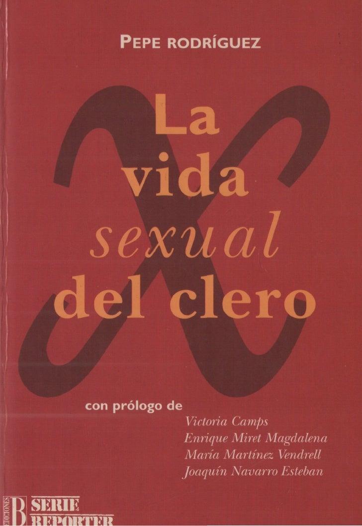 29389490 rodriguez-pepe-la-vida-sexual-del-clero