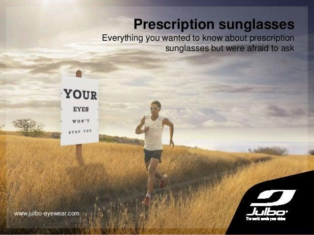 af0ba72ba2f Prescription sport sunglasses