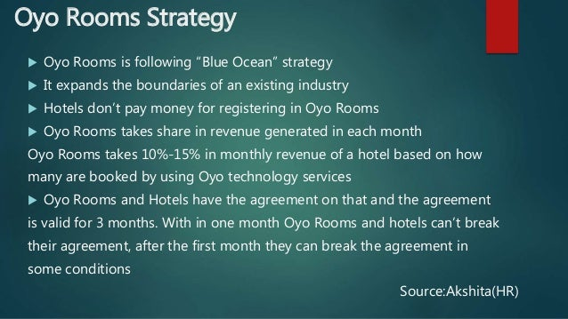 budget hotel maketing strategy The enclave hotel & suites 2015 marketing plan 3 introduction 2014 was a record setting year in terms of visitation to orlando officially recording an.