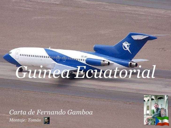 294b ma guinea_ecuatorial