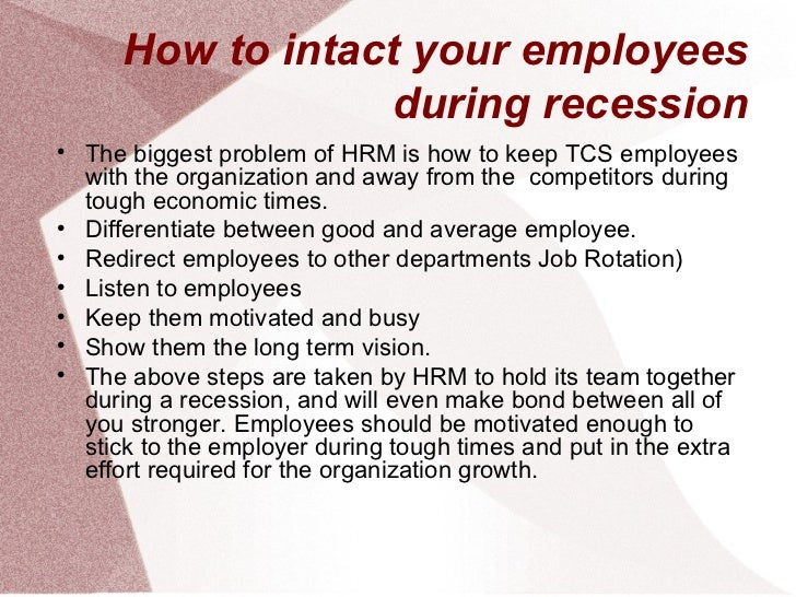 discuss the hrm challenges faced by Course examines the hrm challenges in the knowledge-intensive service sector   discuss the dilemmas associate with the management of knowledge workers.