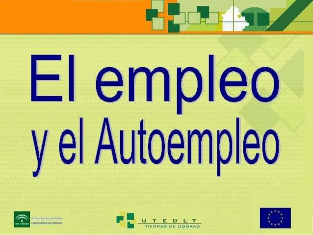 CONSTITUCIÓN ESPAÑOLA  Artículo 35  Todos los españoles tienen el deber de trabajar y el derecho al trabajo, a la libre el...