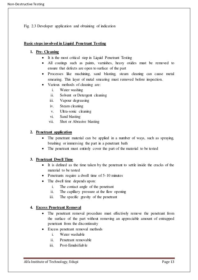Chapter 4 thesis example qualitative data