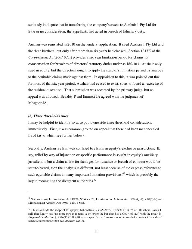 how to write results and discussion in research paper - Projektarbeit Betriebswirt Ihk Muster