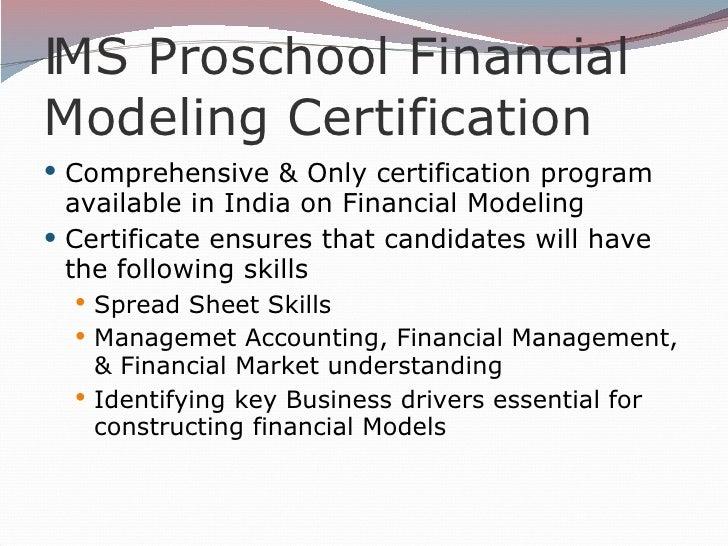 fm_in_bschools