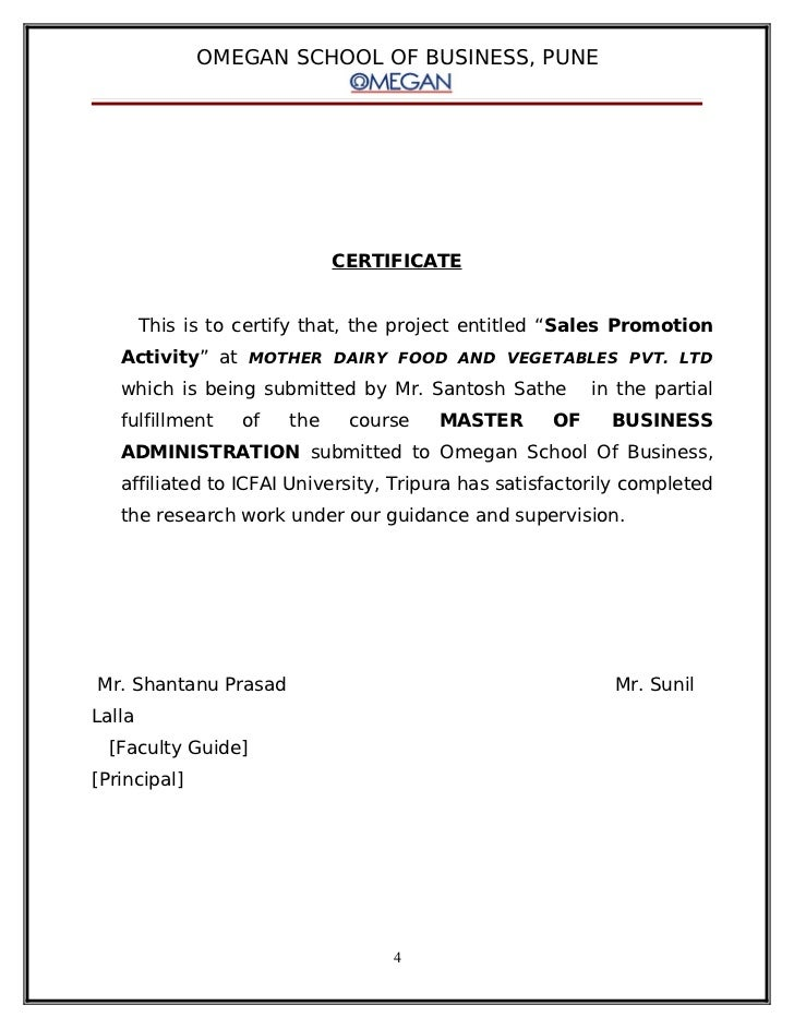Certificate format for bst project choice image certificate certificate format for bst project image collections certificate certificate format for bst project images certificate design yadclub Images