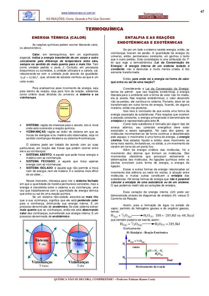 www.fabianoraco.oi.com.br                                                                            67                   ...