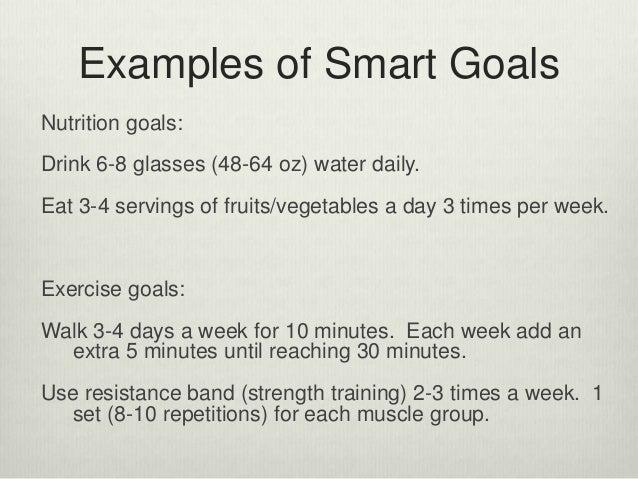 Goal Setting Worksheet Template 018 - Goal Setting Worksheet Template