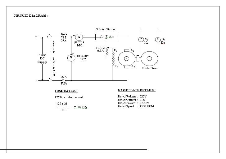 ee2259 lab manual 28