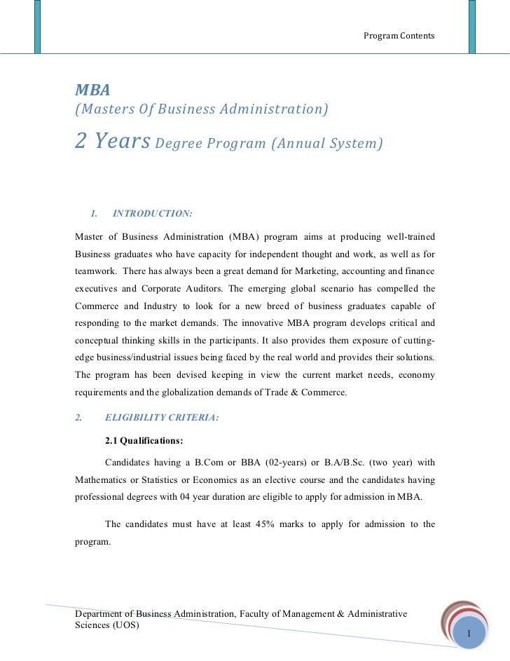 M05bss ermerging market course work en