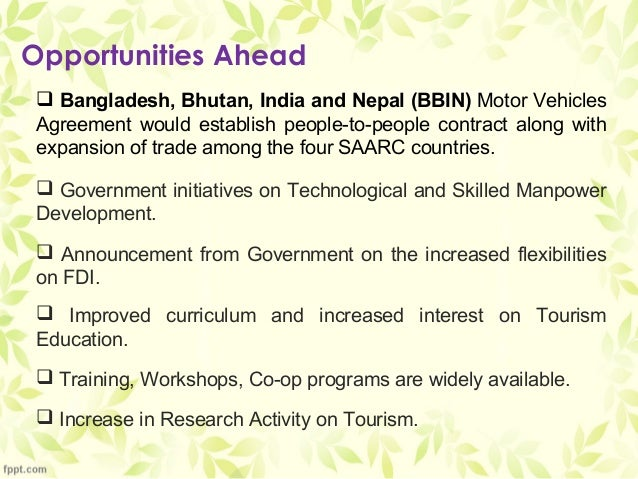 7ps of tourism marketing in bangladesh Potentiality of tourism marketing to develop bangladesh's tourism sector the specific objectives of this study are: this regard, we like to explore different aspect of tourism marketing in bangladesh through this study justification of the study.