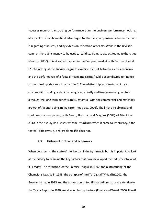 example essay about love business letter