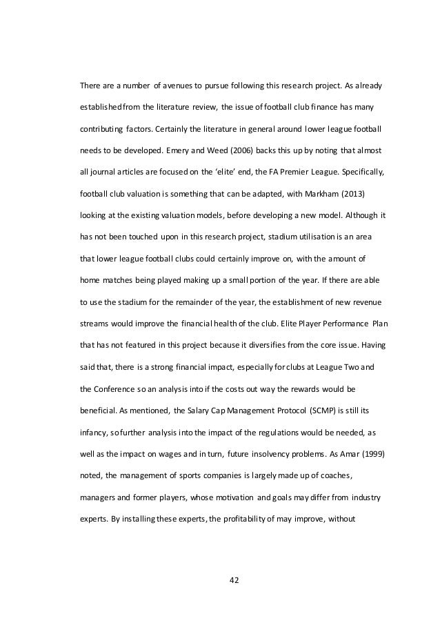 essay about cartoon newspaper and magazine