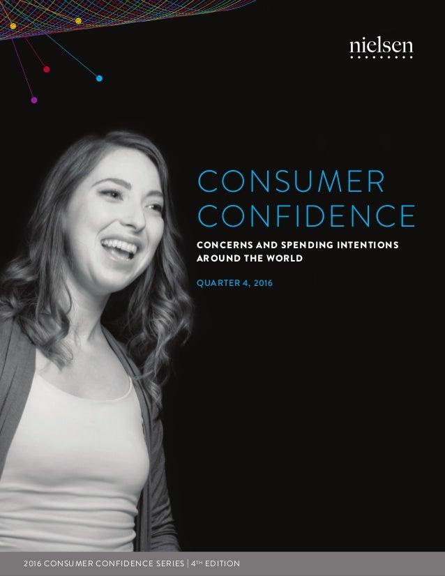cb consumer confidence