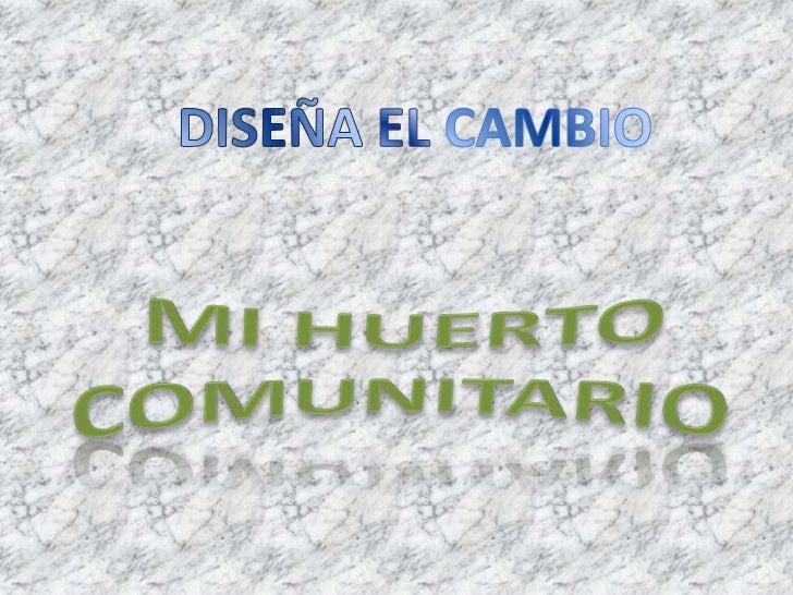 PRESENTACION• INTEGRANTES DEL EQUIPO• I.C. MAGDALENA DE JESUS GARCIA SOSA• ESTE PROYECTO SE ESTA LLEVANDO A CABO EN LA  CO...